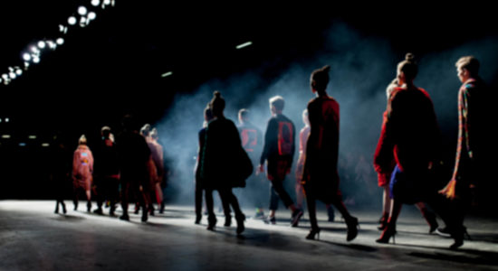 Lookbook: Les tendances en Coiffure selon les Fashion Week