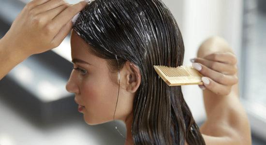 Détox pour cheveux: Nos 6 conseils